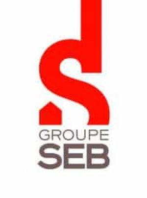 SEB Développement SAS -