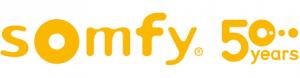 SOMFY -