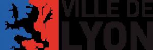 VILLE DE LYON -