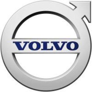 VOLVO COMPACT EQUIPMENT -
