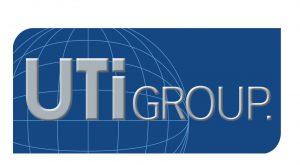 UTI Group - 05 Ingénierie