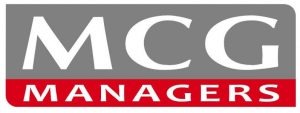 MCG Managers -