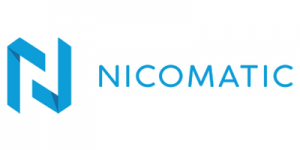 NICOMATIC -