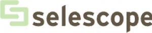 SELESCOPE -