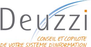 DEUZZI - 06 Consulting