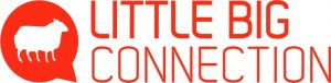 LITTLEBIG CONNECTION -
