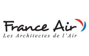 FRANCE AIR -