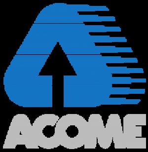 ACOME -