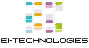 EI-TECHNOLOGIES - 03 Distributeur
