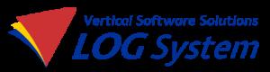 LOG SYSTEM -