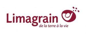 LIMAGRAIN -