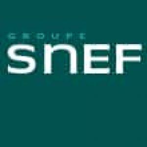 SNEF -