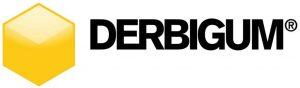 DERBIGUM France -