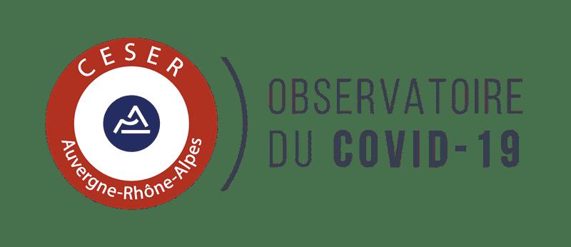 observatoire covid 19 CESER