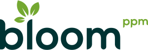 BLOOM PPM - 06 Consulting