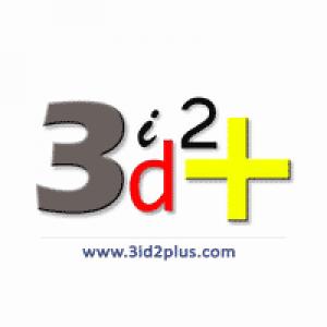 3ID2PLUS -