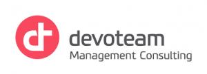 DEVOTEAM MANAGEMENT CONSULTING - 06 Consulting