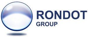 RONDOT GROUP -