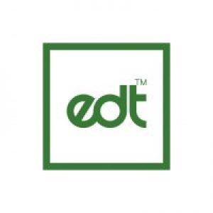 EDT - 02 Éditeur