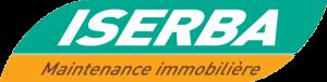 ISERBA -