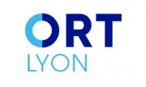 ORT LYON -
