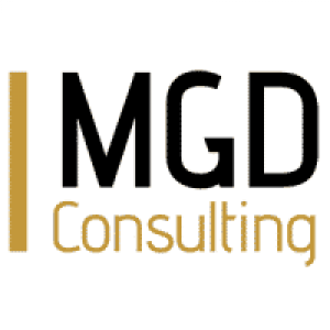 MGD Consulting -