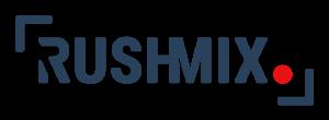 RUSHMIX -