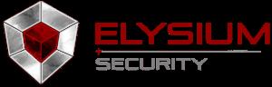 ELYSIUM SECURITY -