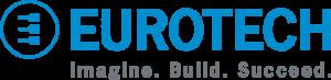 EUROTECH -