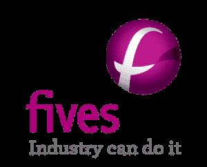 FIVES CORTX -