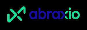 ABRAXIO - 203 Gestion / Compta / Paie / Finance