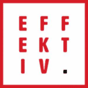 EFFEKTIV-IT -