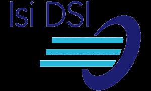 ISI DSI -