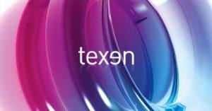 TEXEN -